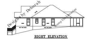 Elevationpic