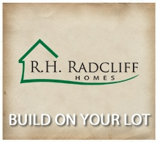 radcliff button